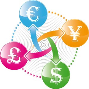 Purchasing Training - Managing Currency Risk