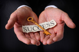 Purchasing Training - Your Key to Success