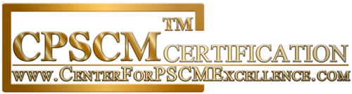 CPSCM Logo - PNG with Transparent Background 500x134