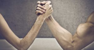 Gaining an Unfair Advantage in Negotiations - Is That What its Really All About?